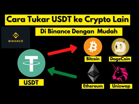 Kaip prekiauti su bitcoinais kenijoje