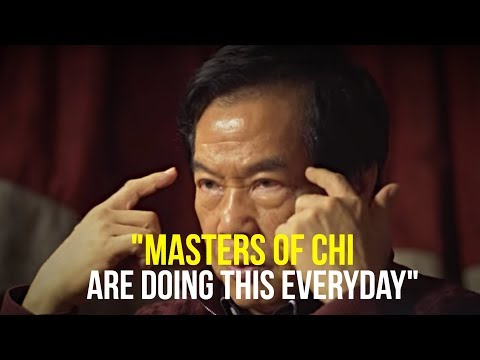 Successful People Know How To Use It!"