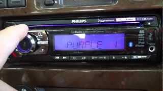 philips cem 5100