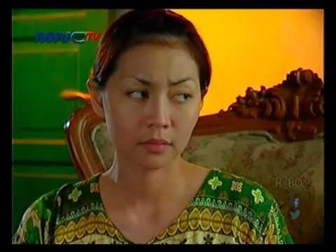 film televisi indonesia malam selingkuh berujung maut