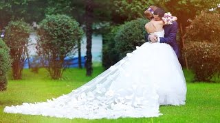giorgi da likas qorwili / გიორგი და ლიკას ქორწილი