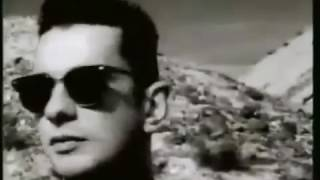 Depeche Mode   Now This is Fun Music Video HD