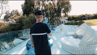 Finding Bieber