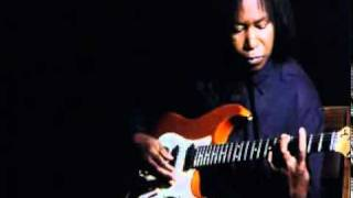 JOAN ARMATRADING - EMPTY HIGHWAY