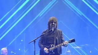 Tightrope - Jeff Lynne's ELO - Leeds Arena 09/04/16