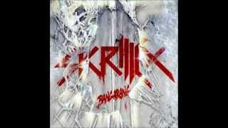 SKRILLEX - BANGARANG FULL ALBUM!!!