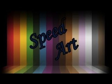 Speed Art SelicMr