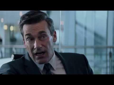 TAG Movie Clip - Meeting Room Scene (2018)