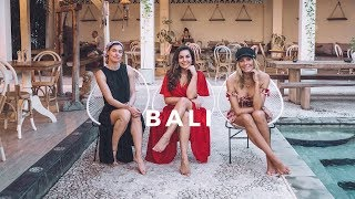 The Best of Bali // Why I Keep Coming Back!