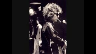 Bob Dylan   The man in me