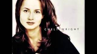 10 Lb. Heart by Chely Wright