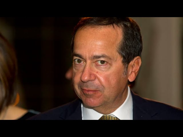 John Paulson to convert hedge fund to family office
