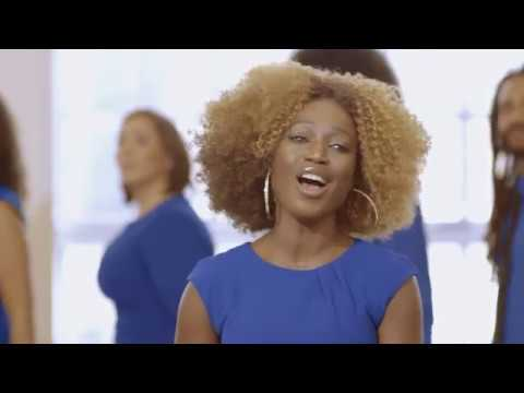 CK Gospel Choir - Songbird - The Wedding Sessions