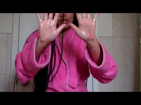 how to persudade my mom to let me get box braids? | Yahoo ...
