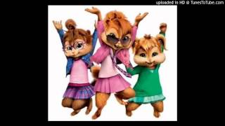 Bad Blood - Cover by The Chipettes