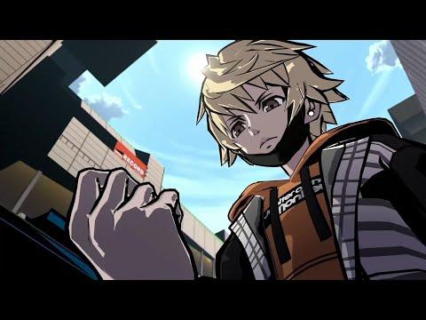 《新美麗新世界》Square Enix公開最新宣傳影片