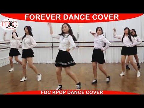 KPOP Jakarta - K-POP Dance School Jakarta - Sekolah Dance K