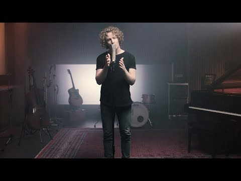 Michael Schulte You Let Me Walk Alone Official Video Eurovision Song Contest 2018