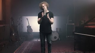 Michael Schulte - You Let Me Walk Alone video