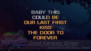 History in the Making  - Darius Rucker (Lyrics Karaoke) [ goodkaraokesongs.com ]