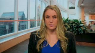 Newswise:Video Embedded best-of-meeting-abstract-peripheral-nerve-blockade-reduces-patient-opioid-use-after-amputation-surgery