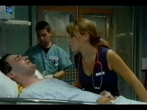 Casualty - Series 14 Episode 12 (3)
