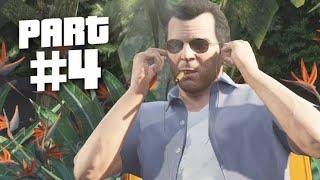 GTA 5 NO COPYRIGHT GAMEPLAY WALKTHROUGH – GTA V ROYALTY FREE GAMEPLAY