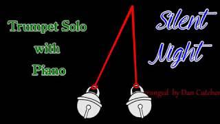 trumpet solo sheet music - मुफ्त ऑनलाइन वीडियो
