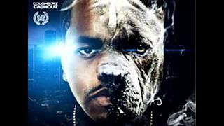 Doughboy Roc - Intro (Feat. DJ Fresh P)