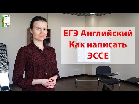 Имя счастье турецкий сериал на русском