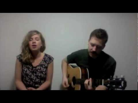 It Makes No Difference - Danielle Knibbe Band Cover