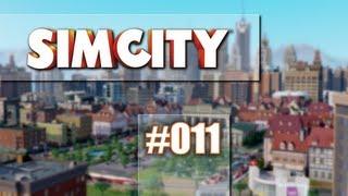 LP SimCity - Talk Im Hard Zock Cafe #011: Glücksspiel Und Casinos