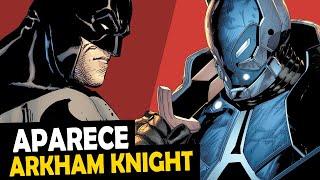 BATMAN DETECTIVE COMICS #1000 - HISTÓRIA COMPLETA