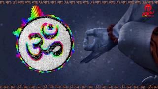 Shiva Trance - himan.joshi173