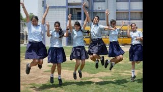 GSEB 12th Science Class Result To Be Declared On 9th May