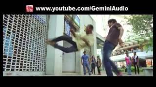Naan Rajavaga Pogiren Official Trailer | Tamil Movie | Nakul, Chandini, Vetrimaaran