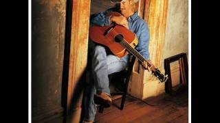 Alan Jackson - Laid back 'N low key
