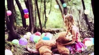Nina Nesbitt   Little Lion Man (David Keller Remix)