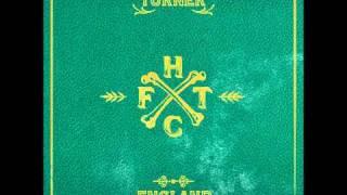 Frank Turner - Wanderlust (Bonus Track)