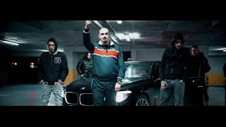 K-ALBO - KOKA [OFFICIAL VIDEO]