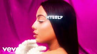 Kiana Ledé   If You Hate Me (Audio)