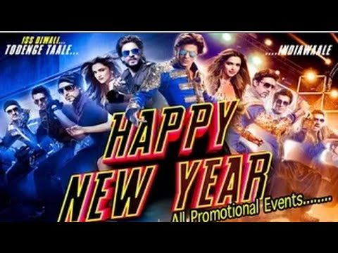 Happy New Year Full Movie Download Hd Mp4 Swertrescdo S Blog Powered By Doodlekit