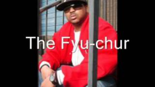 Joe Budden The Game - The Future (with ORIGINAL INTRO) Prod. by Fyu-chur Hot New 2009