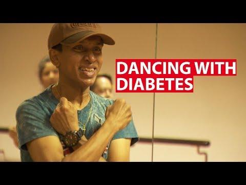 Ob Sie wollen Blut Insulin spenden