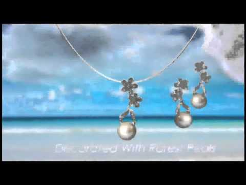 Mallika Hemachandra Jewellers - Commercial