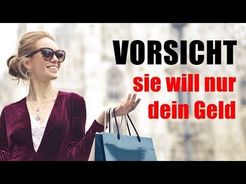 Blind dating würzburg