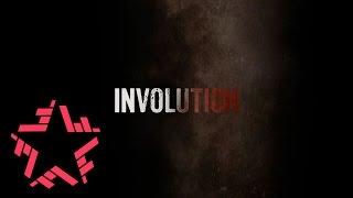 Станьте частью фильма «Involution»