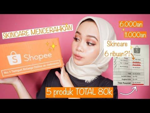 mp4 Beauty Glowing Shopee, download Beauty Glowing Shopee video klip Beauty Glowing Shopee