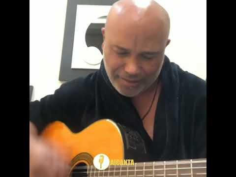 💥💥Rick da dupla Rick e Renner mostra todo seu talento cantando voz e violão!
