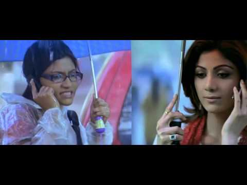 Download Life In A Metro Hindi Movie HD Mp4 3GP Video and MP3